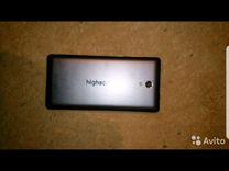 Highscreen Power Five