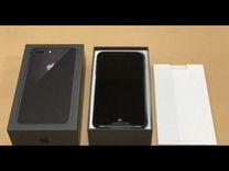 Новый айфон 8 — Телефоны в Саратове