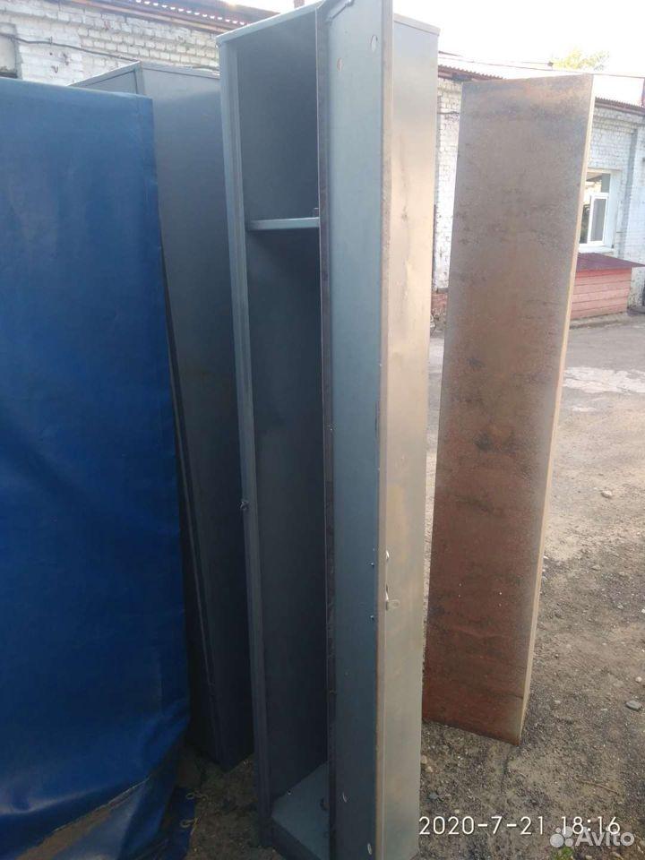 Шкаф железный  89248227872 купить 2