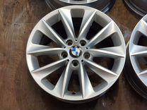 BMW X3 F25; 3 E46 E90 1 F20 F10, style 307