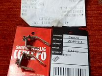 Серёжки (2пары) советские и российские:925Ag