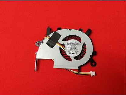 014416 Вентилятор (кулер) для ноутбука Acer Aspire V5-472 V5-552 V5-572 V5-573 V7-481 V7-581 левый
