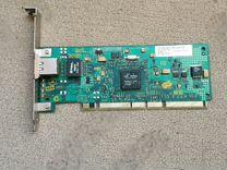 3COM e-g021-01-4916