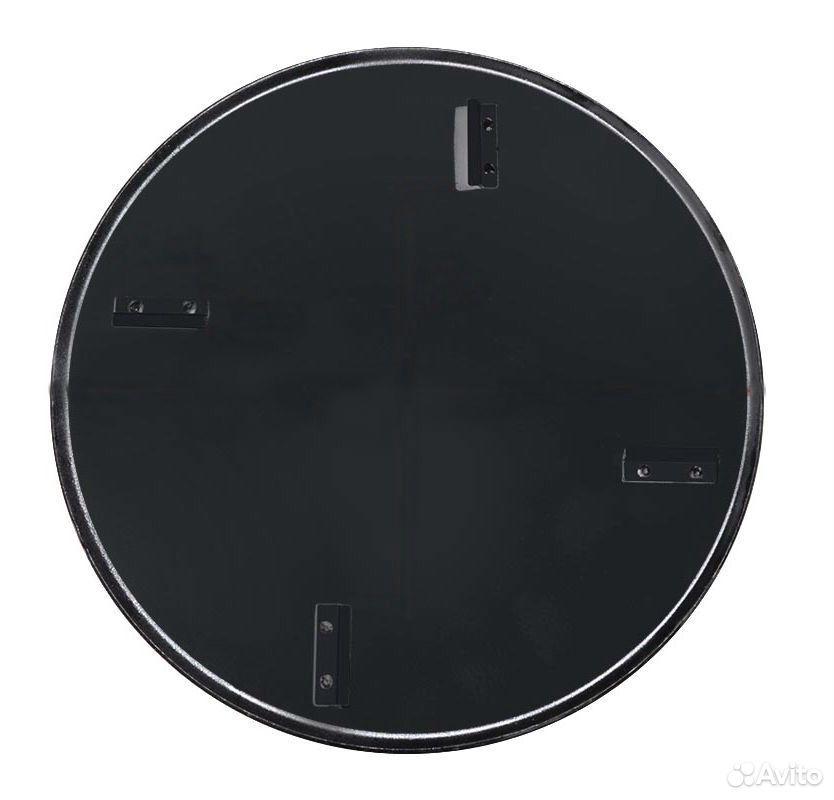 Затирочный диск для тss DMD600  89612739577 купить 1