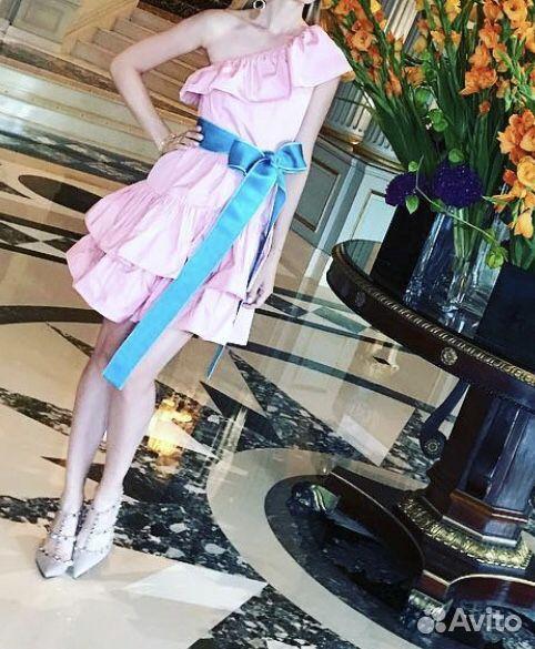 Платье италия  89054448116 купить 3