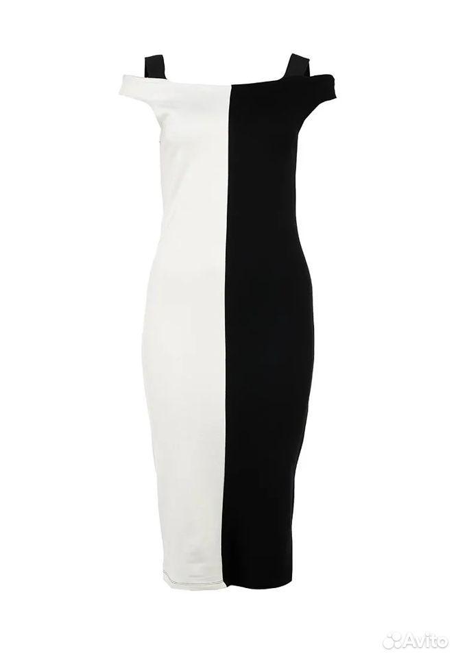 Платье Lost Ink  89604081819 купить 2