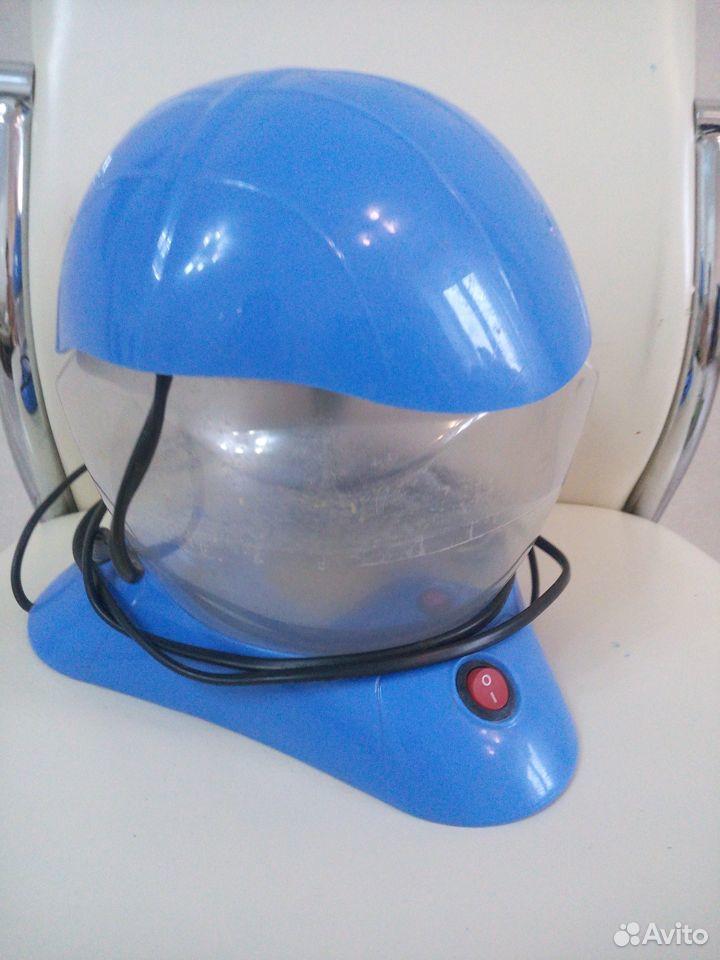 Увлажнитель очиститель Hyla HDL 616-ночник  89196789799 купить 2