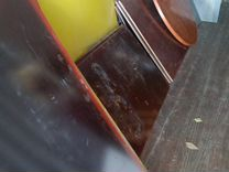 Текстолит, стеклотекстолит