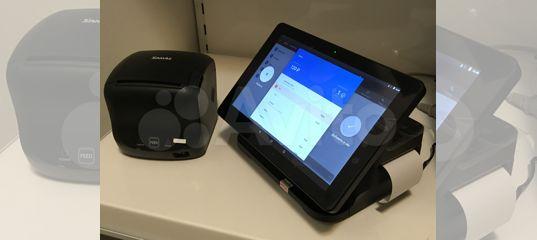 Автоматизация работы кафе продажа б/у оборудования облачные системы crm
