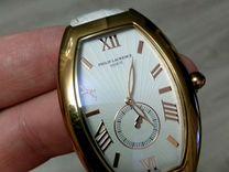 Наручные часы женские Philip Laurence PO21752-43S