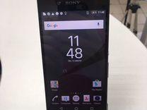 Sony E6533 (P45)