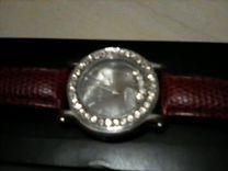 Часы Эйвон avon