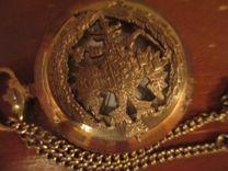 Часы карманные — Часы и украшения в Омске