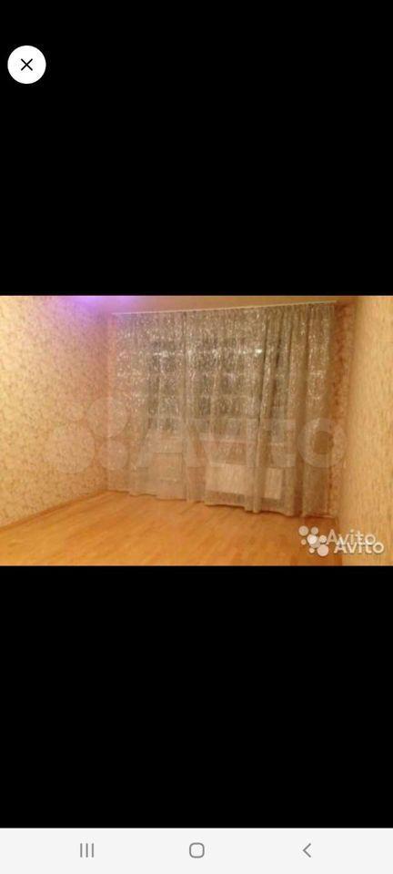 Комната 18 м² в 8-к, 2/9 эт.  89114067192 купить 1