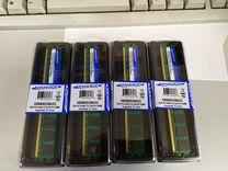 Для пк 2Gb DDR2 PC6400 M3 78T5663QZ3-CF7 есть 4шт — Товары для компьютера в Новосибирске