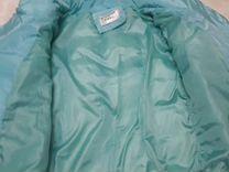 Куртка демесез. Р.40-44