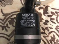 Фильтр компрессор — Аквариум в Геленджике