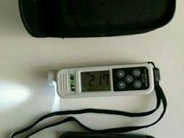 Толщиномер етари ет110 бу