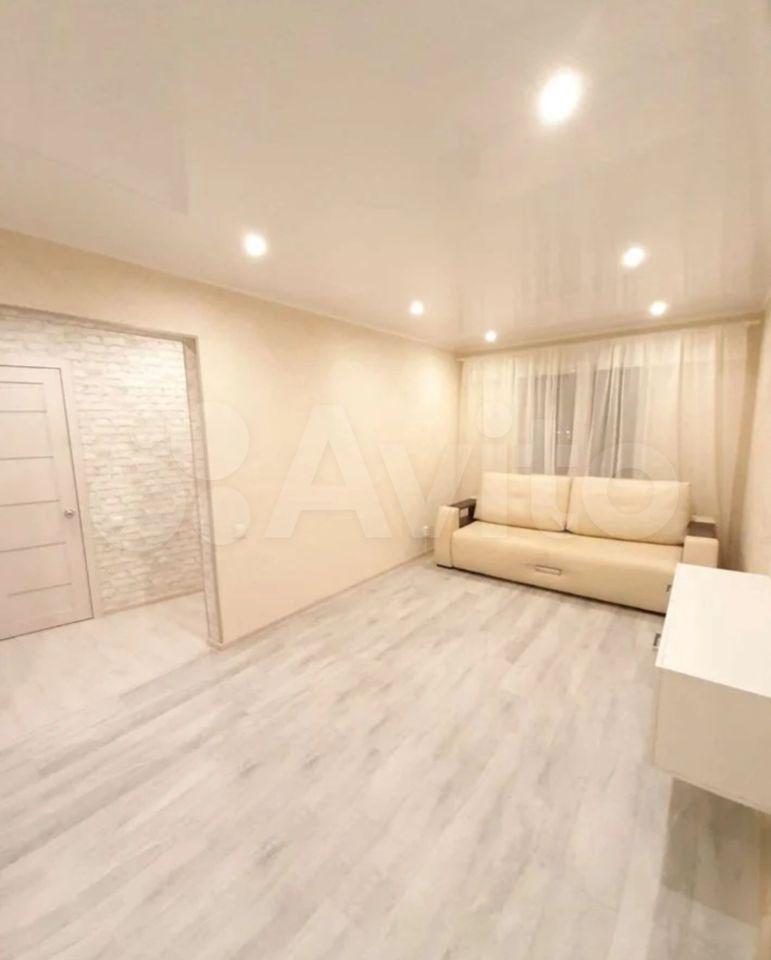 1-room apartment, 32 m2, 10/10 FL.  89019458856 buy 2