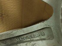 Диски Hyundai R16x6 5x114,3 ET46 D67.1