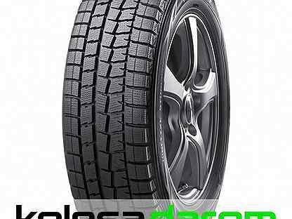 Зимние шины Dunlop R21 275/35