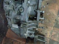 АКПП Opel insignia AF40 бензин 55570649 A20NHT — Запчасти и аксессуары в Краснодаре