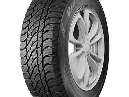 Зимние шины Viatti R18 235/55