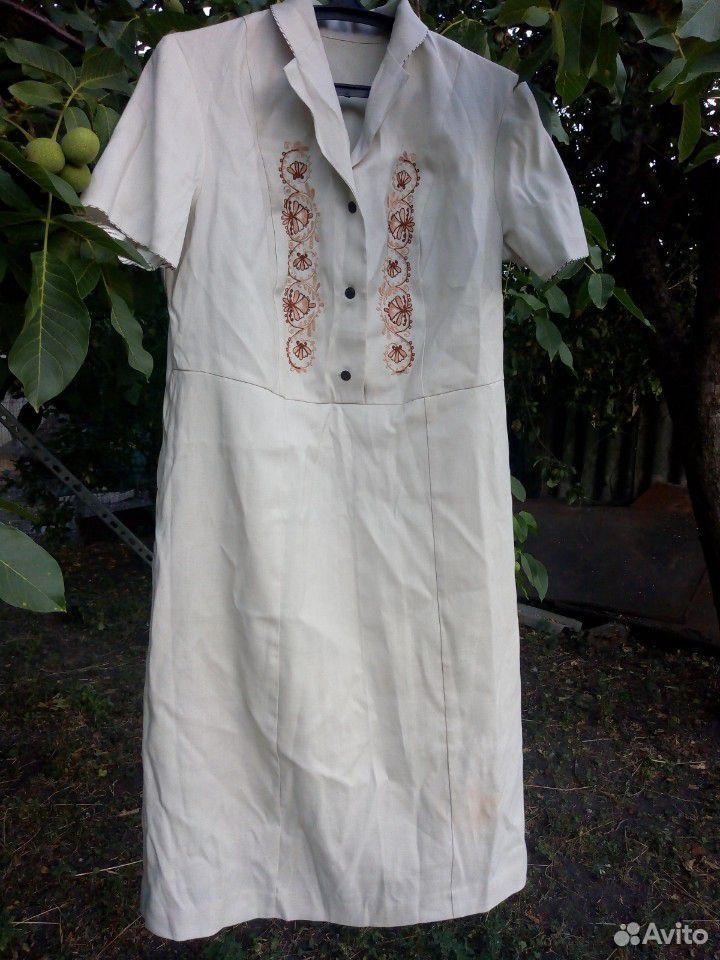 Блузка  89507731503 купить 3