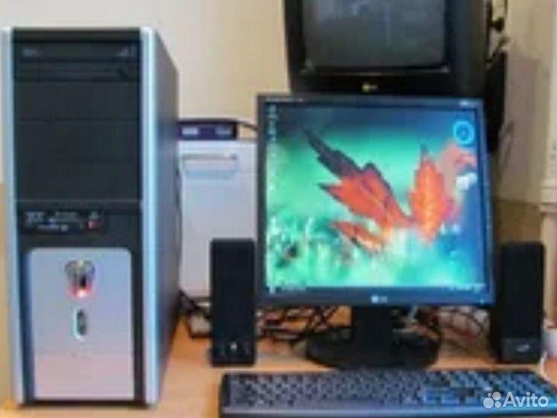 Ремонт компьютеров Ноутбуков Установка Windows  89969518109 купить 3