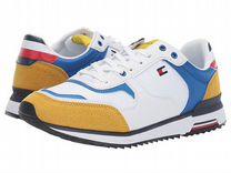 Tommy Hilfiger новые — Одежда, обувь, аксессуары в Астрахани
