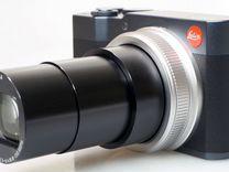 Leica C-Lux — Фототехника в Москве