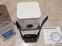 Smart baby watch — Часы и украшения в Омске