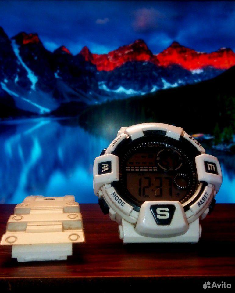 Часы  89092398529 купить 1