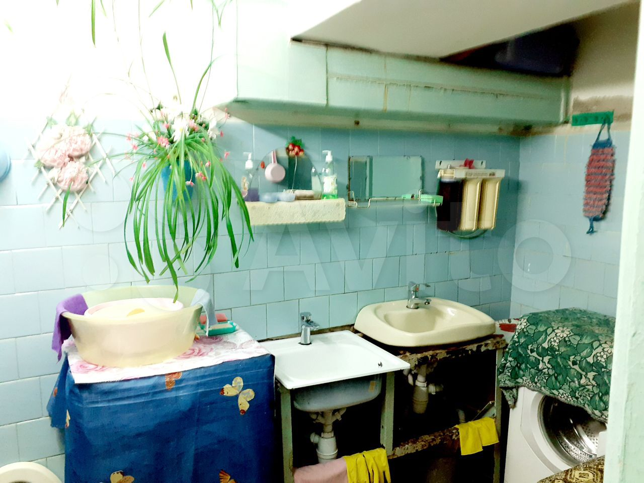Zimmer 12 m2 in 1 -, 2/9 at.  89120230509 kaufen 3
