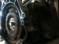 Коробка передач АКПП F4A42 N4NCD Hyundai