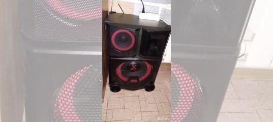 795696f16b1c Музыкальный центр минисистема X-Boom Pro LG CM9750 купить в  Санкт-Петербурге на Avito — Объявления на сайте Авито
