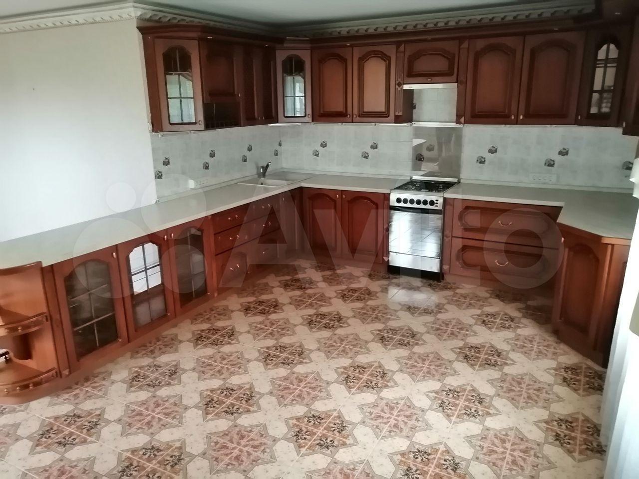 3-к квартира, 147 м², 3/5 эт.  89678341716 купить 1
