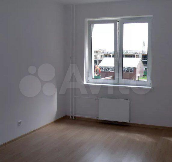 3-к квартира, 81.8 м², 6/9 эт.  89093939533 купить 4