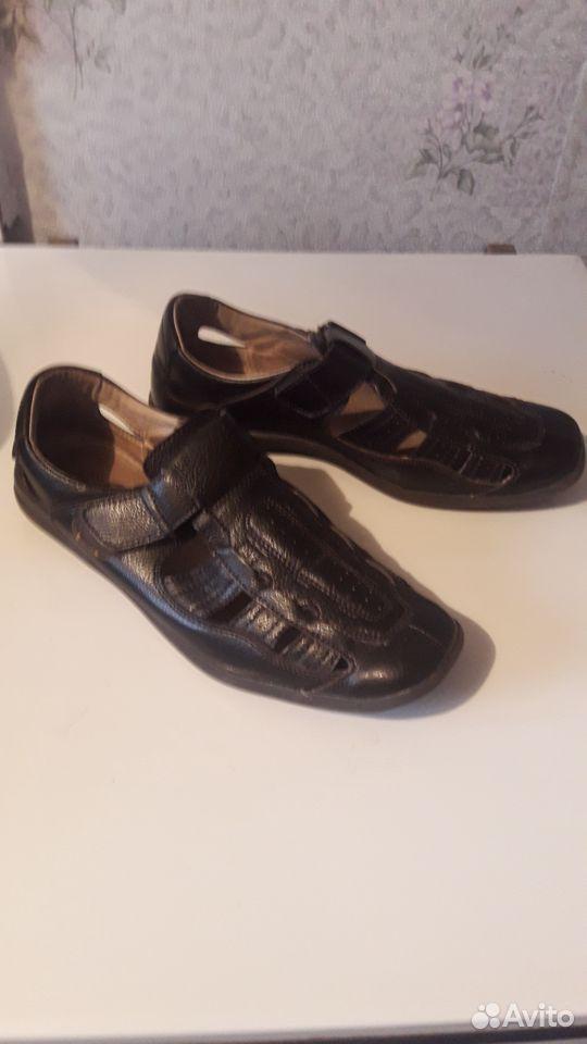 Кроссовки,мокасины,в отличном состоянии,размеры от  89534133930 купить 2