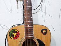Adams W-4102/12 (Canada) hand crafted