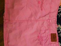 Платье пакетом pepe jeans