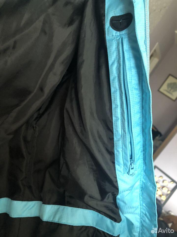 Куртка  89292001403 купить 4