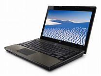 "HP ProBook 4320s(Core i3 370M 2400 Mhz/13.3""/Win7)"