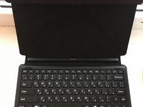 Клавиатура для планшета новая