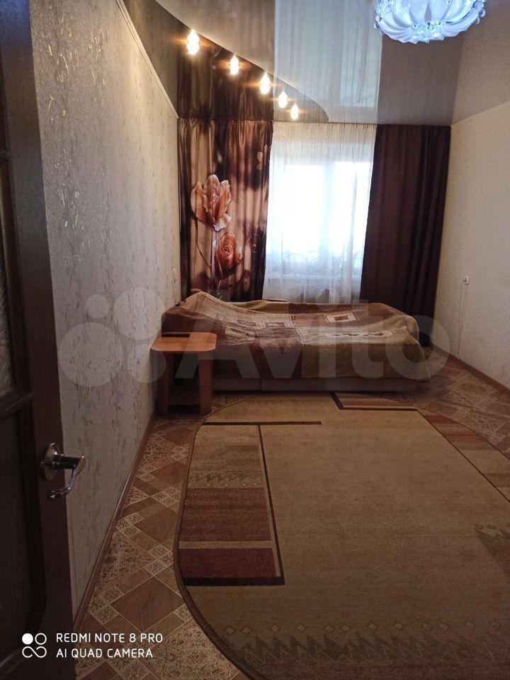 2-к квартира, 47 м², 1/5 эт.  89532666293 купить 5