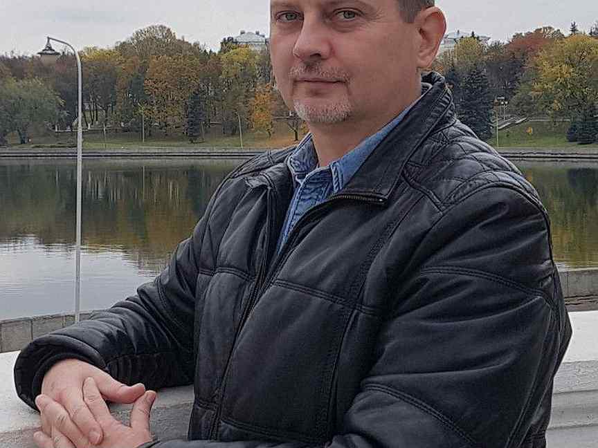 модели длинных ооо таурус иркутск фото руководителя все документы