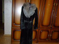 Продам шубу — Одежда, обувь, аксессуары в Нижнем Новгороде