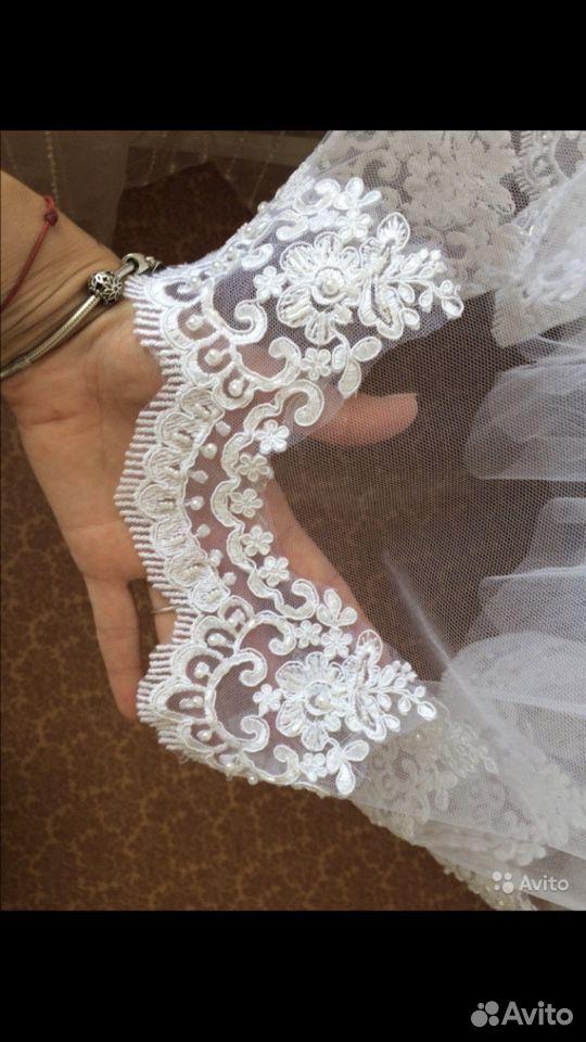 Новое платье  89223049228 купить 4