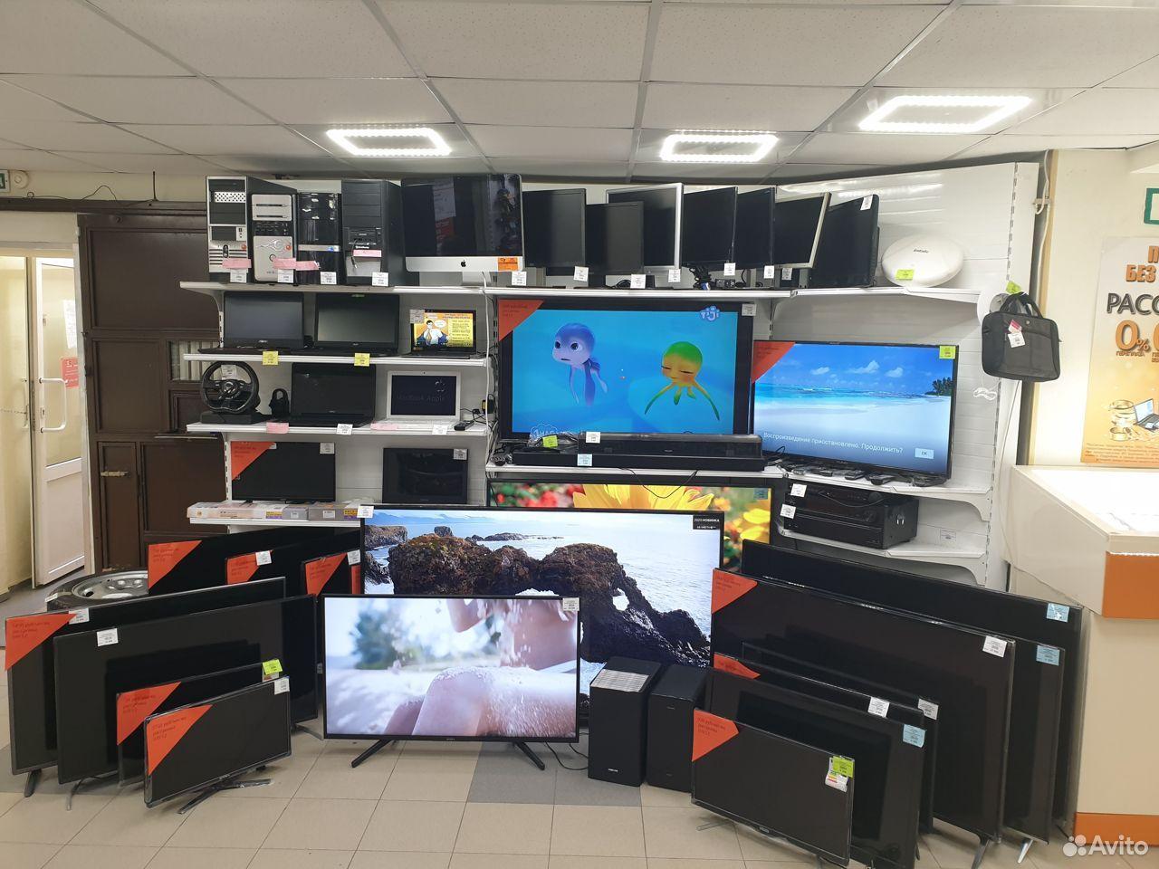 Телевизор BBK 20LEM-1029/T2C На Гарантии (центр)  89093911989 купить 8