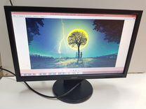 Мониторы Acer V193HQL